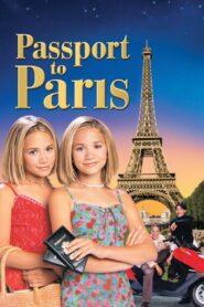 Passport to Paris zalukaj