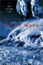 Tidal Wave: No Escape zalukaj