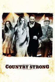 Country Strong zalukaj