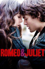 Romeo & Juliet zalukaj