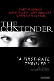 The Contender zalukaj
