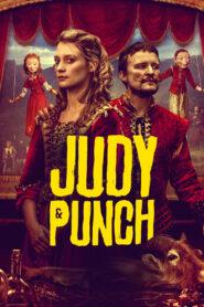 Judy i Punch zalukaj