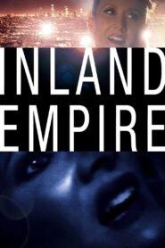 Inland Empire zalukaj