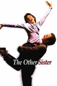 The Other Sister zalukaj