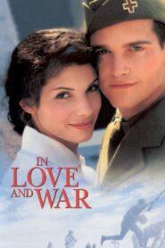 In Love and War zalukaj
