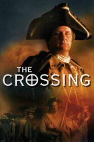 The Crossing zalukaj