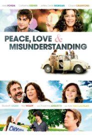 Pokój, miłość i nieporozumienia zalukaj