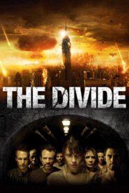 The Divide zalukaj
