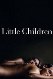 Małe dzieci zalukaj