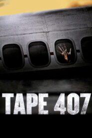 Tape 407 zalukaj