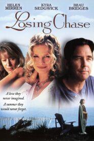 Losing Chase zalukaj