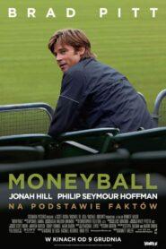 Moneyball zalukaj