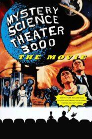 Mystery Science Theater 3000: The Movie zalukaj
