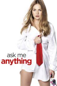 Ask Me Anything zalukaj