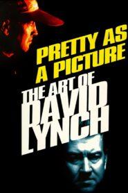 Pretty as a Picture: The Art of David Lynch zalukaj