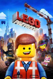 LEGO Przygoda zalukaj
