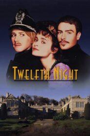 Twelfth Night zalukaj