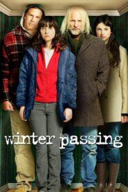 Winter Passing zalukaj