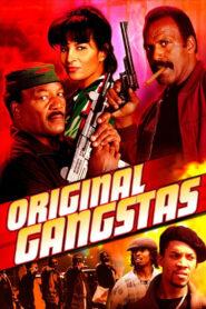 Original Gangstas zalukaj