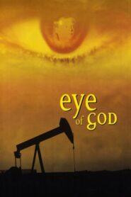 Eye of God zalukaj