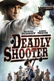 The Shooter zalukaj