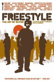 Freestyle: The Art of Rhyme zalukaj