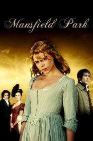 Mansfield Park zalukaj