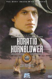 Hornblower: The Duchess and the Devil zalukaj