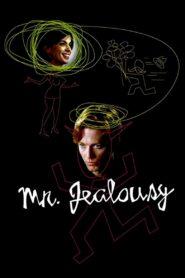 Mr. Jealousy zalukaj