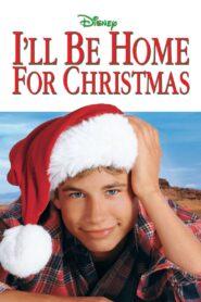 I'll Be Home for Christmas zalukaj