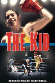 The Kid zalukaj