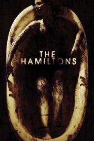 The Hamiltons zalukaj