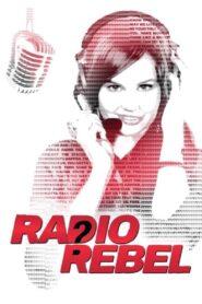 Bunt FM zalukaj