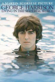 George Harrison: Living in the Material World zalukaj