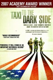Taxi to the Dark Side zalukaj