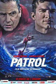 Patrol zalukaj