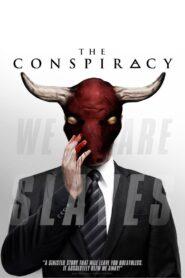 The Conspiracy zalukaj