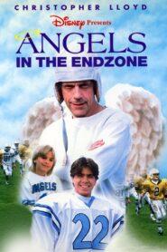 Angels in the Endzone zalukaj