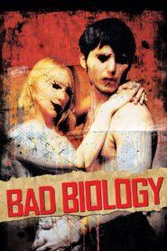 Bad Biology zalukaj