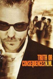 Truth or Consequences, N.M. zalukaj