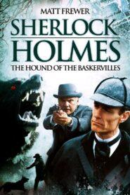 The Hound of the Baskervilles zalukaj