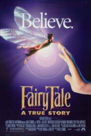 FairyTale: A True Story zalukaj