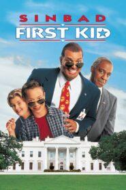 First Kid zalukaj