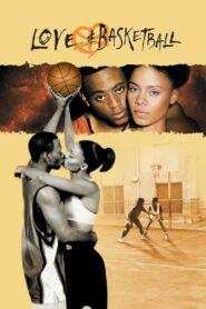 Love & Basketball zalukaj