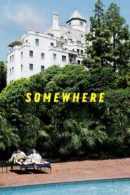 Somewhere zalukaj