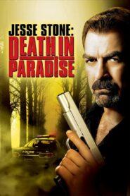 Jesse Stone: Death in Paradise zalukaj