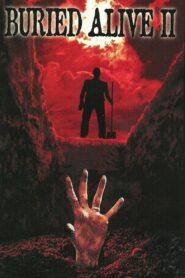 Buried Alive II zalukaj