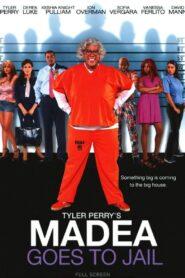 Madea Goes to Jail zalukaj
