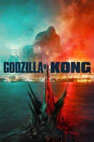 Godzilla vs. Kong zalukaj