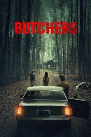 Butchers zalukaj